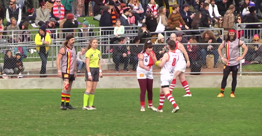 c31-melbourne-reclink-community-cup-football-c31sport.png