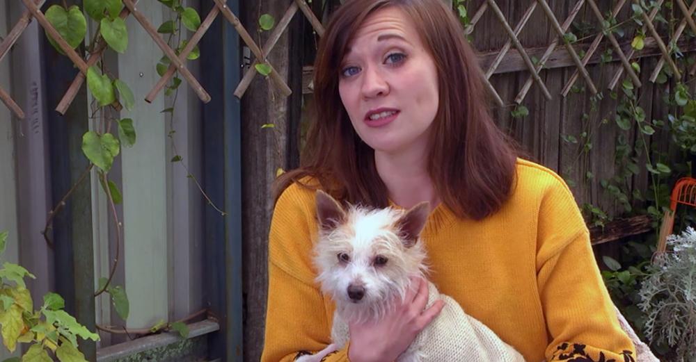 c31-melbourne-dog-doggo-friendly-cafe-brianna-williams-comedian.png