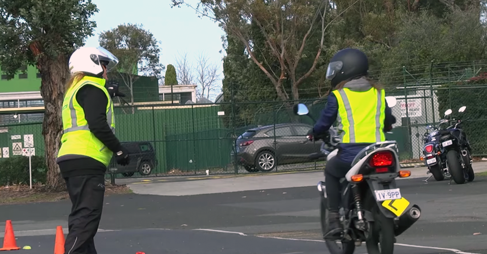 c31-melbourne-ride-tek-motorcycle-training-academy.png