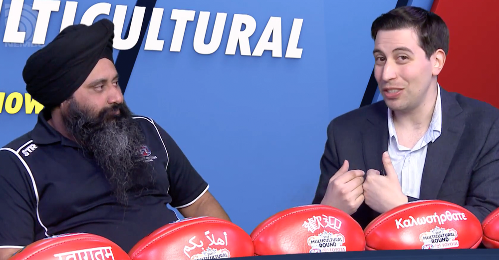 c31-melbourne-channel-31-digital-series-nembc-afl-footy-panel-show-multicultural.png