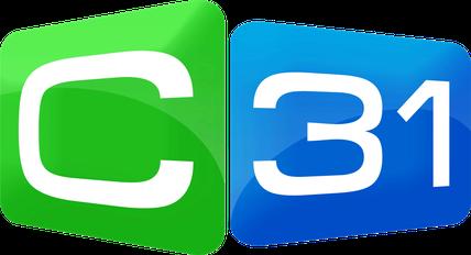 C31_Melbourne_logo_2010.png
