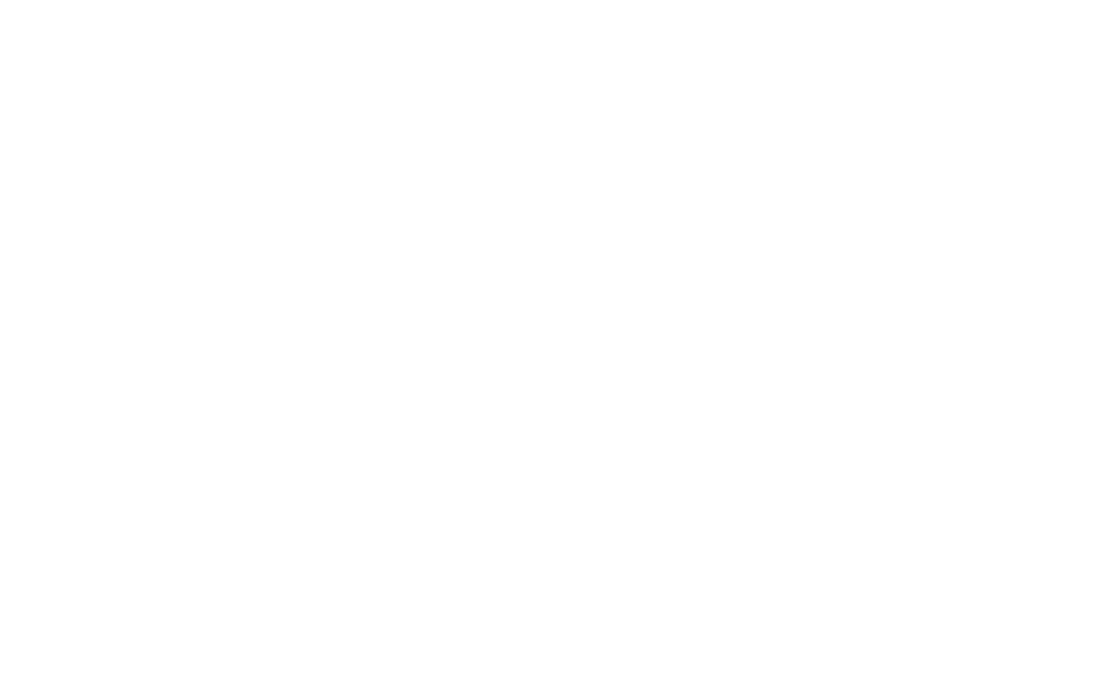 02---community-builder-logo-(stacked).png