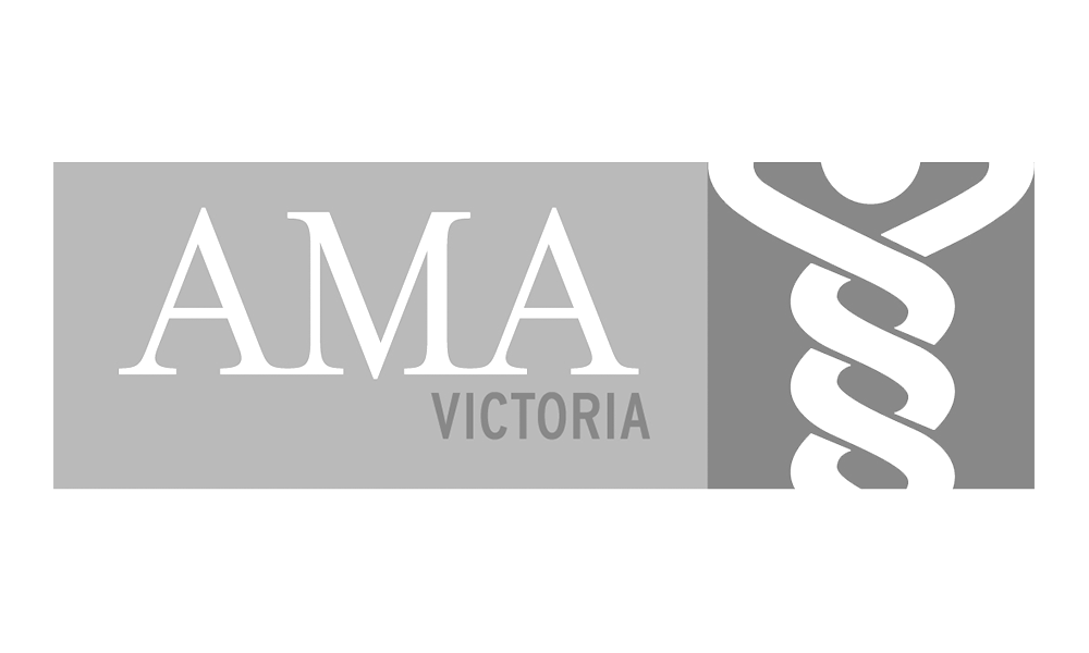 ama-vic-logo.png