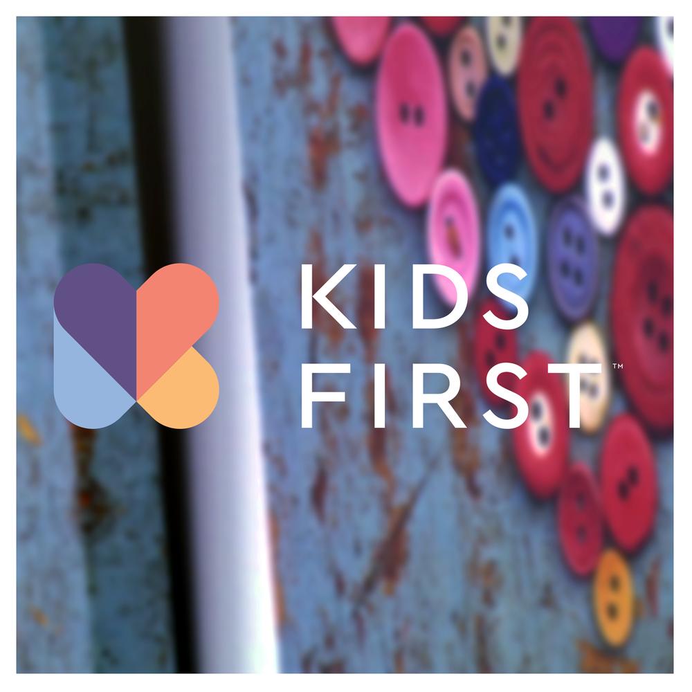 kids-first-case-study-framed.png