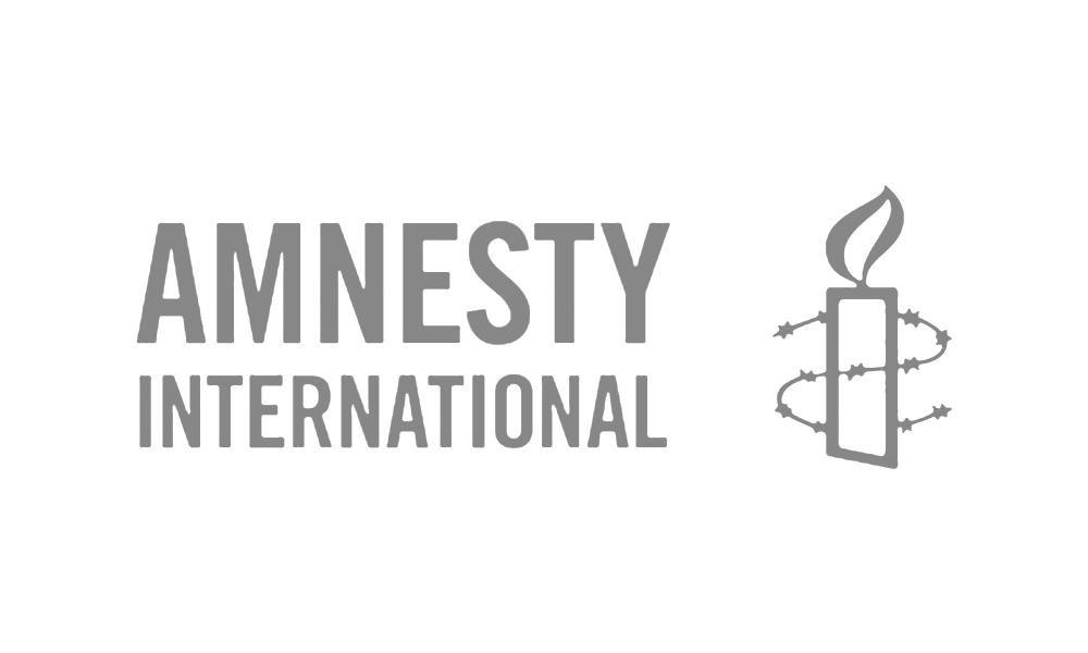 ausdance-logo.png
