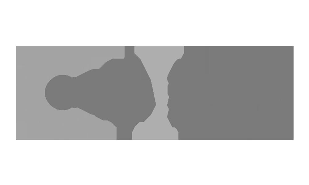 cbaa-logo.png