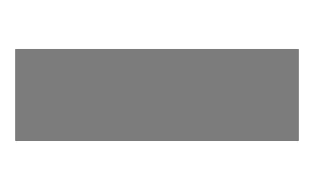 yooralla-logo.png