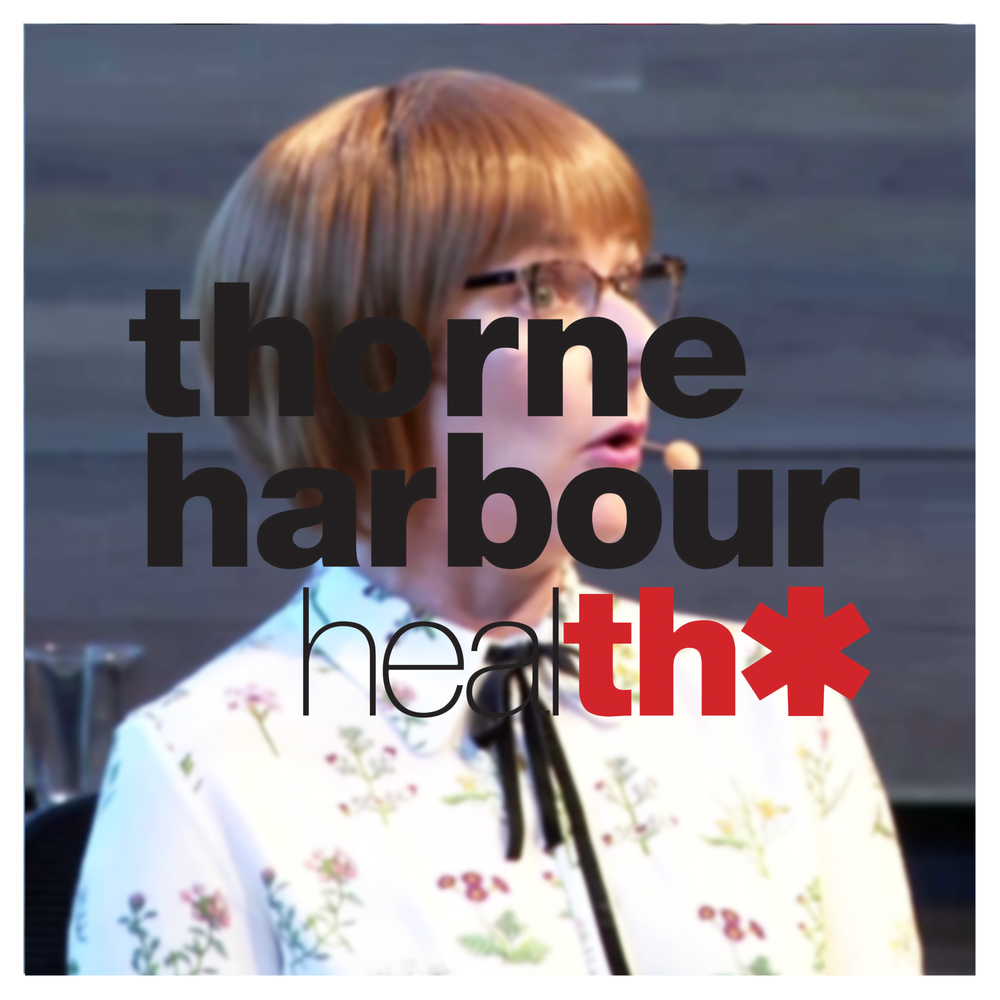 thorne-harbour-health-case-study-framed.png
