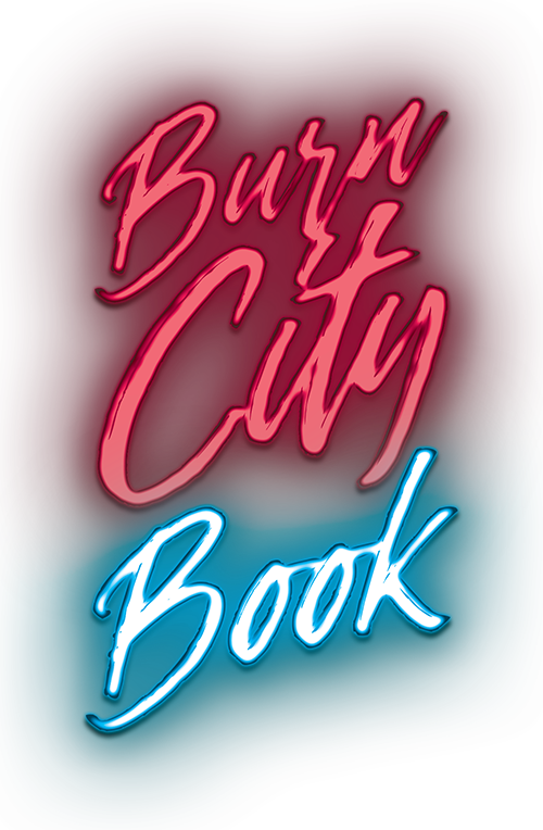 burn-city-book-cutout.png
