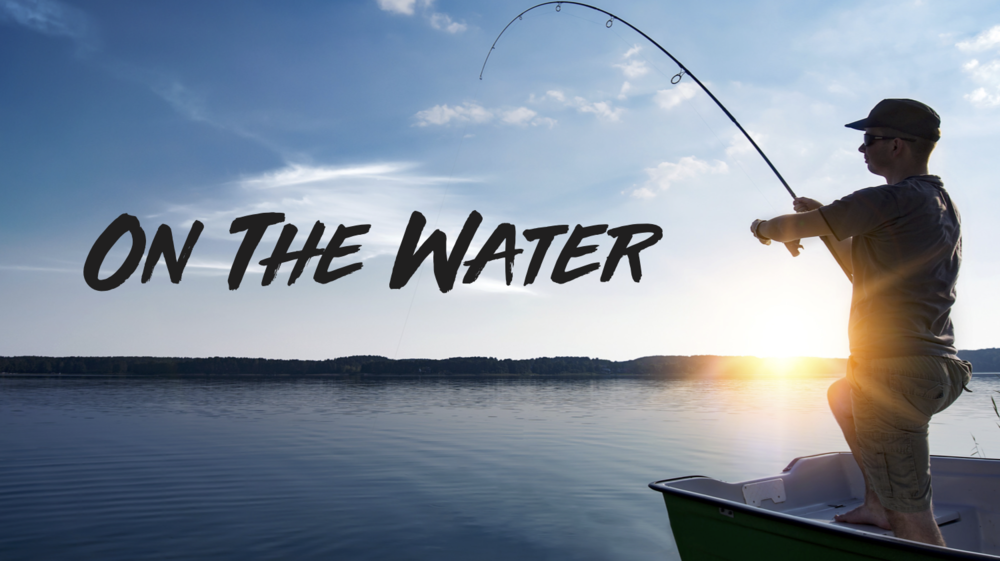 On The Water_ Video Packages[1].png