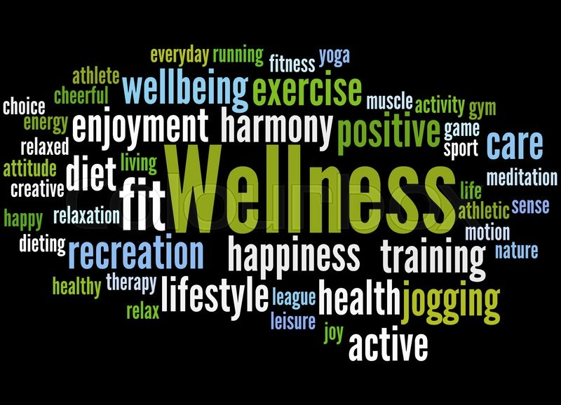 18772576-wellness-word-cloud-concept-4.jpg