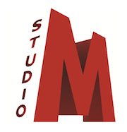 logo-StudioM-01.png