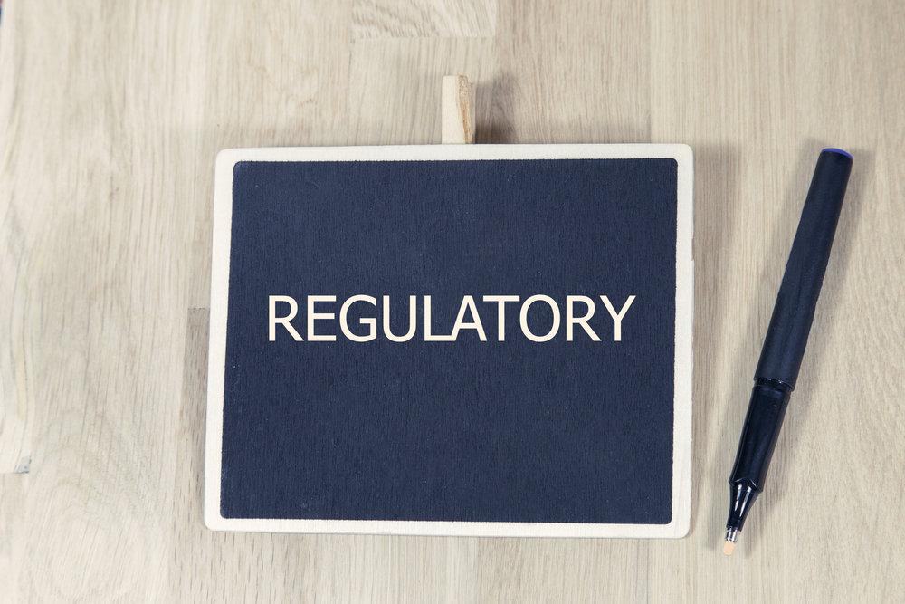 Regulatory.jpg