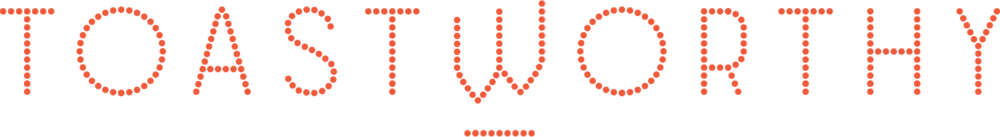 Toastworthy_Logo_Large_Orange.png