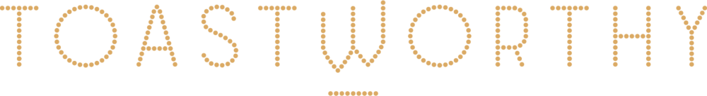 Toastworthy_Logo_Large_Gold.png