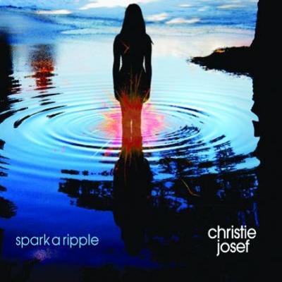 Spark a Ripple - 2014