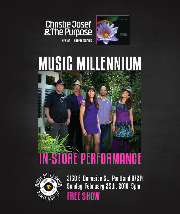 Music Millennium FB poster.jpg