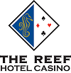 Reef Hotel Casino2.png