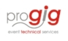 Progig_logo_for_ads.jpg