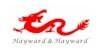 HAYWARD LOGO  3.jpg