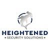 HSS_Logo-01.jpg