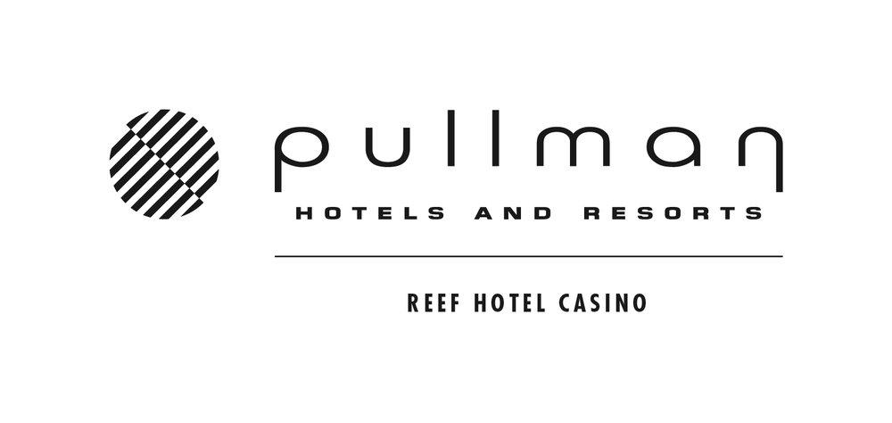 New PULLMAN_ReefHotelCasino.jpg