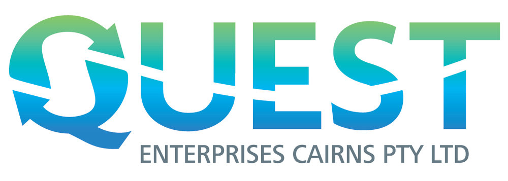 QUEST_Logo_Enterprises PTY LTD.jpg