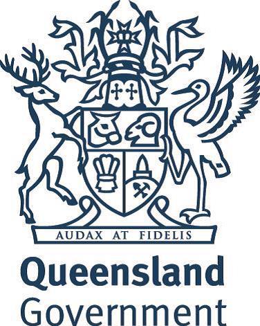 QLD Govt Logo.jpg