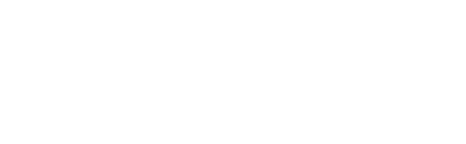 Gudjuda Reference Group Aboriginal Corporation
