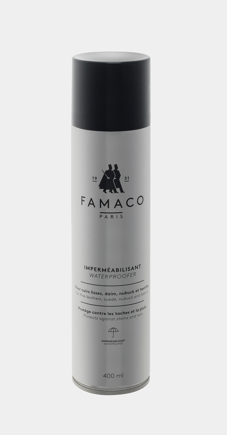 Famaco waterproofer.jpg