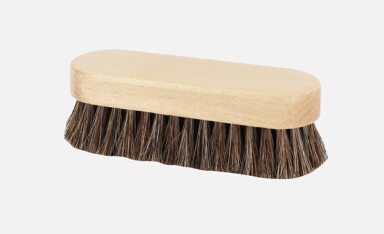 Famaco grey horsehair brush (1).jpg