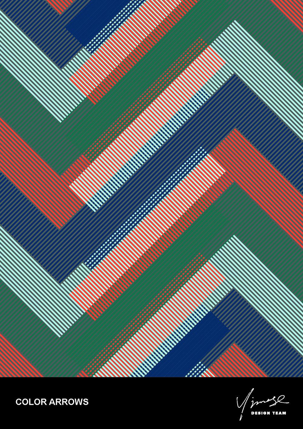 Colour Arrows.jpg