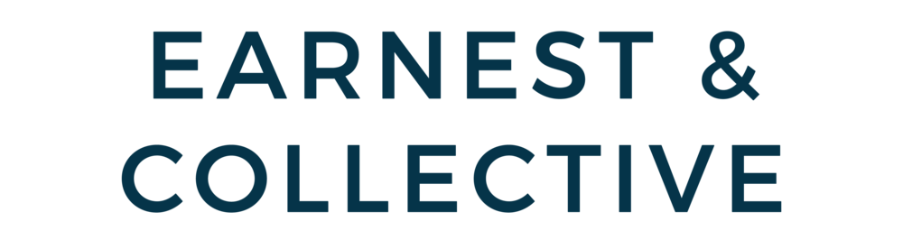 Earnest & Collective_Logo_transparent-05.png