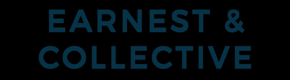 Earnest & Collective_Logo_transparent-05.png
