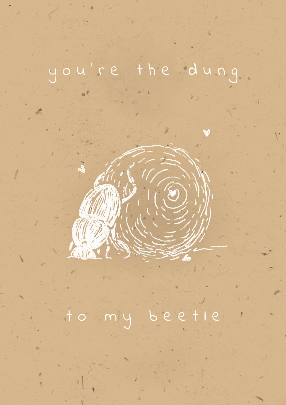 Dung Beetles