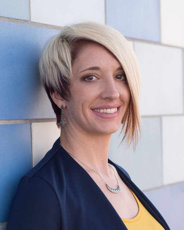 Jenna MooreArt Enthusiast  SD Popup Art - Jenna is the founder of SD Popup Art with a passion to serve our artist community by providing opportunities to experience creative freedom through community collaboration.@SDPopupArt