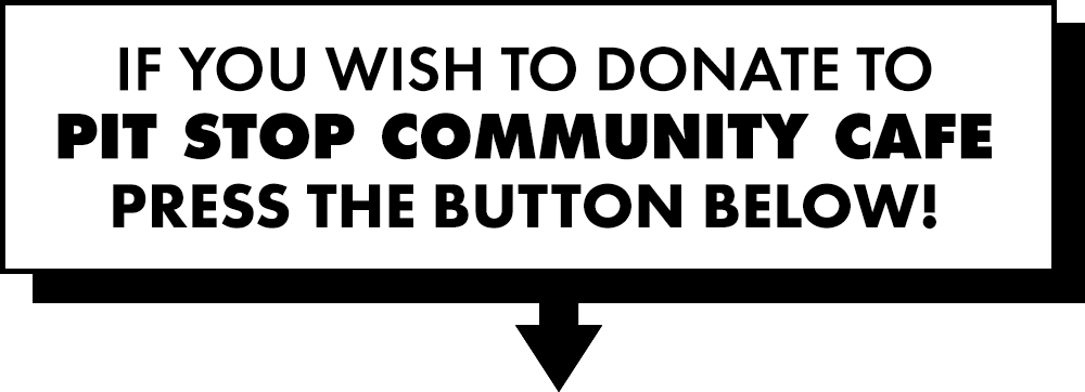 donate button 2.png