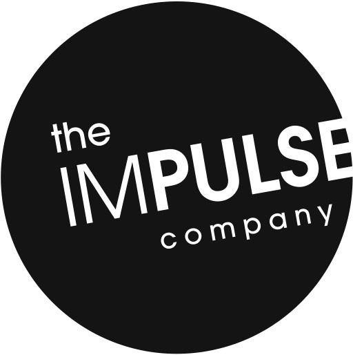 Meisner Training — Impulse Company Australia