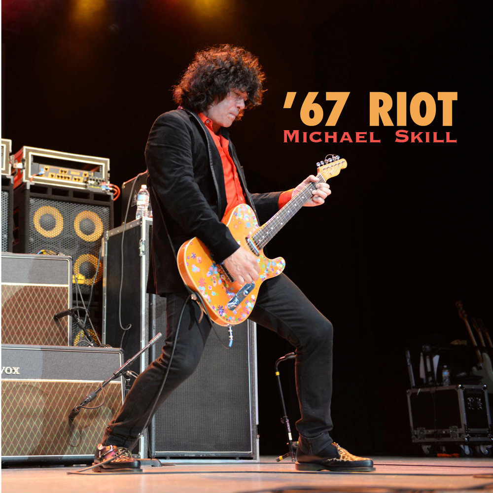 67 RIOT COVER.jpg