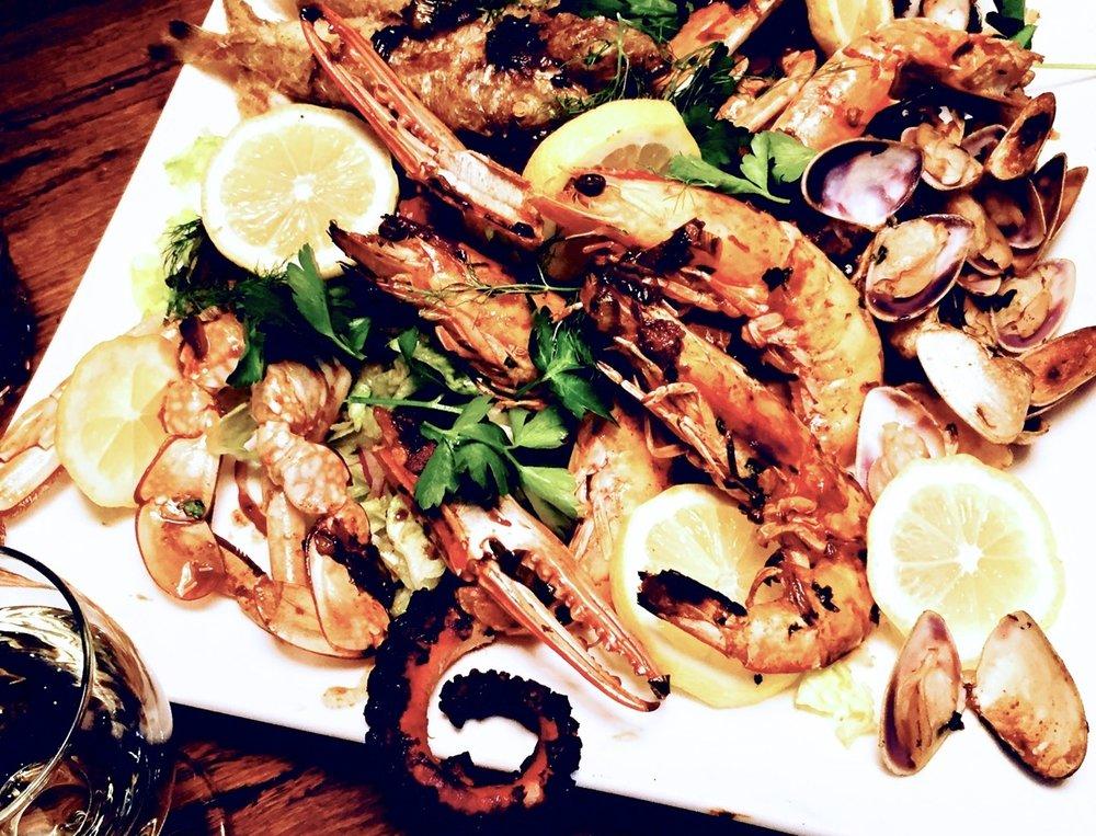 Seafood Platters.jpg