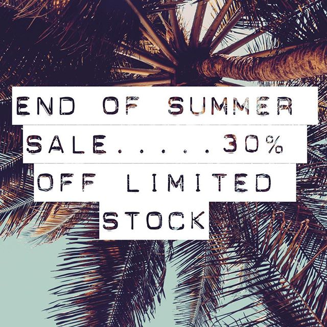 """Don't miss out on our end of summer sale!! Use code """"EXTRA30"""" . . . . . . . #instaboutique #instagood #boutique #boutiqueshopping #shirtsforsale #husbandandwifeteam #wildatheartclothingco #handdrawn #unique #lovewildatheartco #britneybeusstyling #summersale #oneofakind #ourstyle #endofsummersale"""