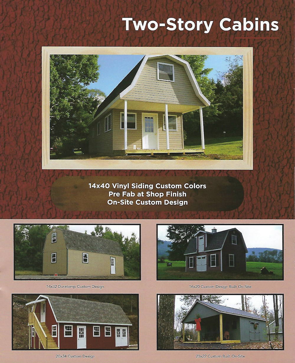 two-story cabins sm.jpg