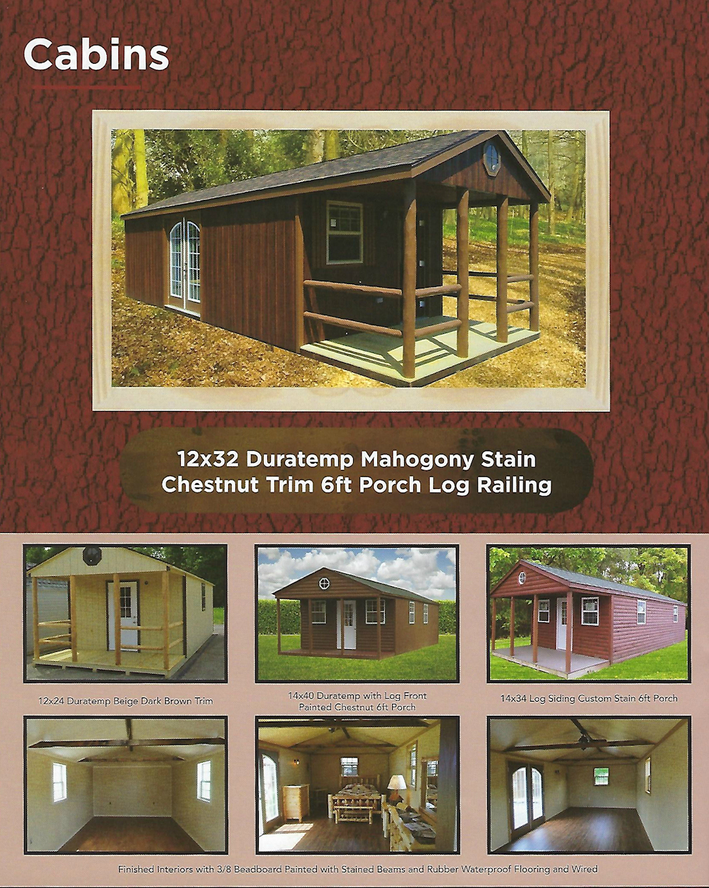 cabins sm.jpg