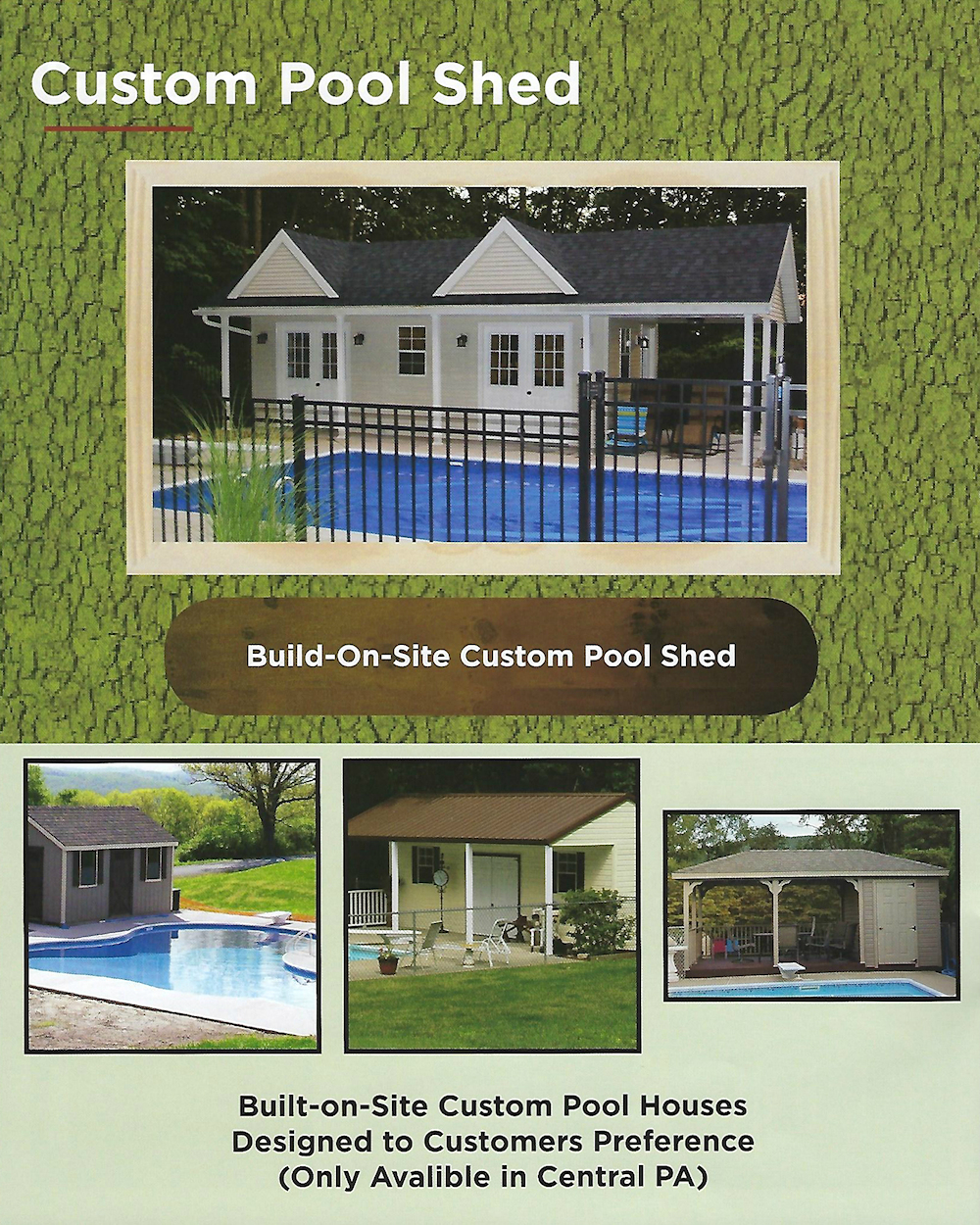 custom pool sheds sm.jpg