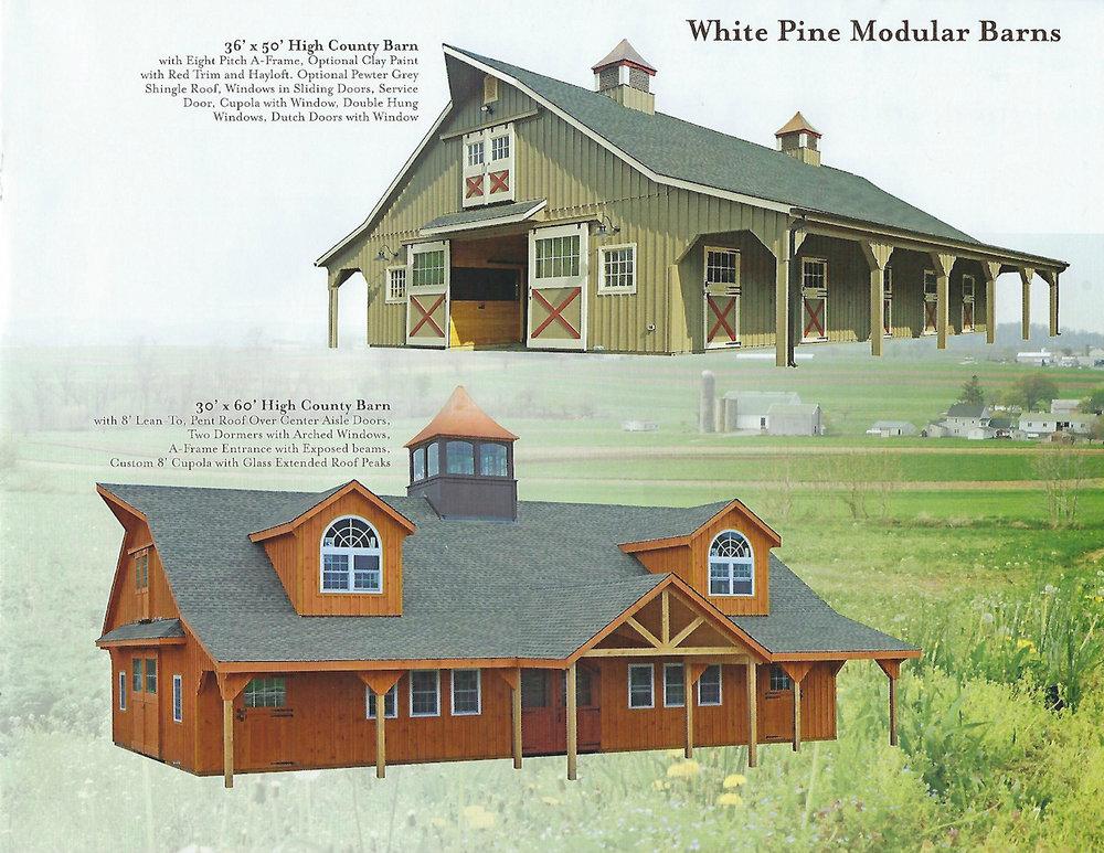modular barns 2 sm.jpg
