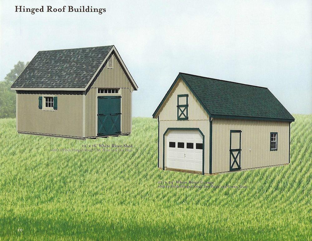 hinged roof buildings sm.jpg