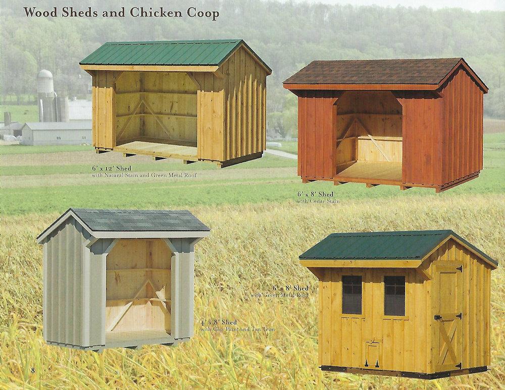 wood sheds sm.jpg