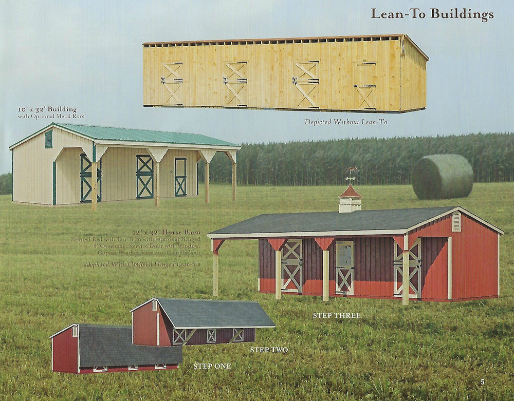 lean-to buildings sm.jpg