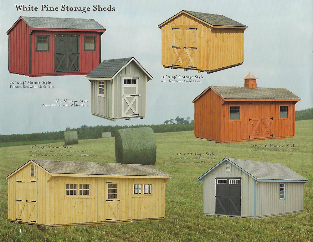 storage sheds sm.jpg