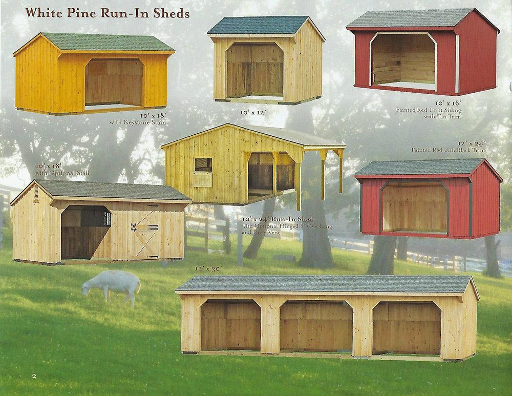run-in sheds sm.jpg